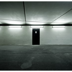 backdoor-photographie-urbaine